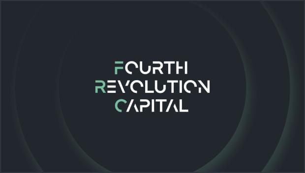 """<a  href=""""https://medium.com/@contact_96750/introducing-fourth-revolution-capital-45017b27760d"""">Introducing Fourth Revolution Capital (4RC)</a>"""